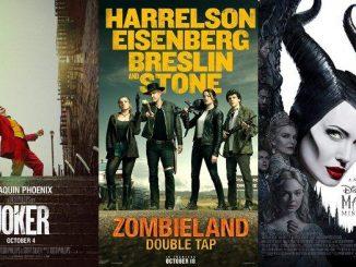 6-film-hollywood-yang-akan-tayang-di-bulan-oktober-2019