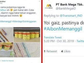 cuitan-akun-transmart-dan-bank-mega-soal-lem-aibon_665_374