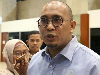 Gerindra Putuskan Tak Usung Andre Rosiade Jadi Calon Gubernur Sumbar