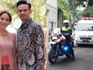 Meninggalnya-Ashraf-Sinclair-Kabar-Sedih-Sampai-ke-Malaysia