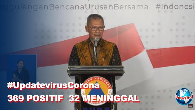 Jokowi Telah Menyiapkan Obat Ampuh untuk Mengobati Corona