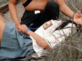 Seorang Guru Ketahuan Perkosa Siswi Difabel di Hutan Dekat Sekolah