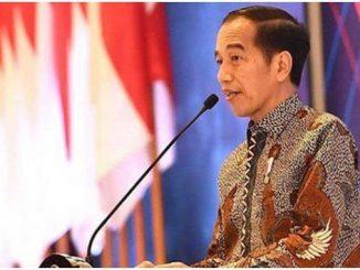 Simak Cara Kerja Avigan dan Klorokuin Obat Corona yang Dipesan Jokowi