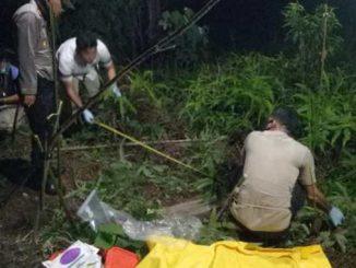Seorang-Gadis-18-Tahun-di-Jambi-Ditemukan-Tinggal-Kerangka