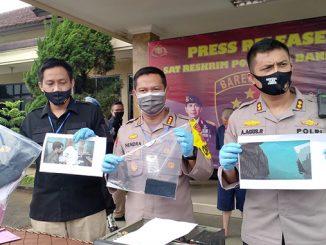Guru-Ponpes-di-Bandung-Cabuli-Santrinya-Selama-4-Tahun