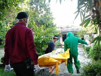 Tamu-Hotel-di-Bogor-Ditemukan-Tewas-Tanpa-Busana-di-Kamarnya