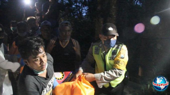 2-Pembunuh-Perempuan-Berambut-Pirang-yang-Tewas-di-Jurang-Berhasil-Diringkus-Polisi