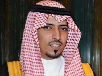 Pangeran Arab Saudi Meninggal Dunia dan Penyebabnya Dirahasiakan