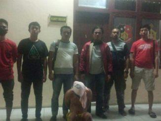 Pria-di-Luwu-Utara-Sulsel-Ditangkap-Polisi,-Setubuhi-Anak-di-Bawah-Umur