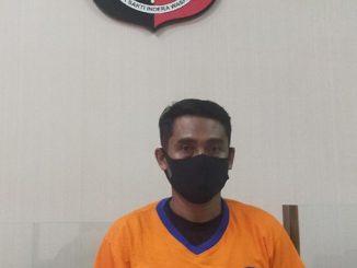 Suami-Jual-Istri-ke-Lelaki-Hidung-Belang-di-Surabaya