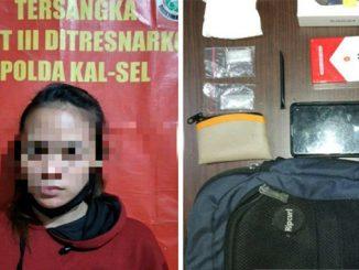 DJ-Wanita-dan-Pegawai-BUMN-di-Kalsel-Ditangkap-Polisi