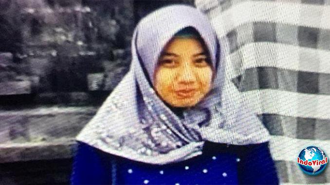 Mayat Perempuan Ditemukan di Bawah Kolong Ranjang Penginapan Palembang